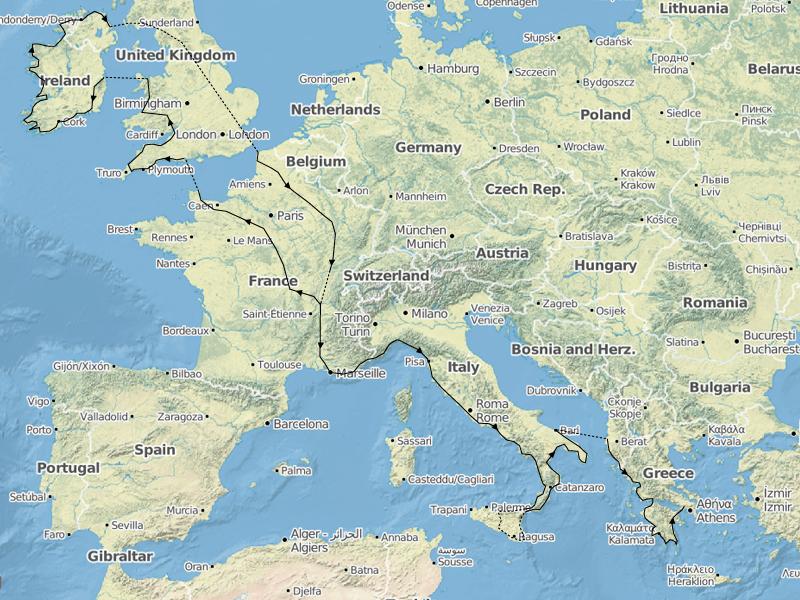 map-europe1